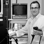 Mörk, Hubert  Prof.Dr. Chefarzt