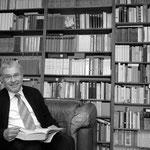 Prewo, Rainer  Dr.   Oberbürgermeister