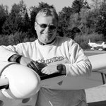 Zistler, Michael    Sportflieger