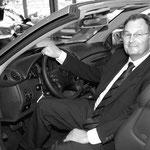 Wackenhut, Ernst-Jürgen    Autohaus Inhaber