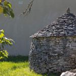 Caselle dans le Causse Espédaillac