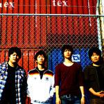 2011.11~Now  photo by Kazuma Ito