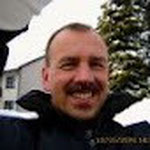 Olaf Timm Urlaub im schönen Frankenland und Bayern Ausflüge-Aktuelles Radfahren-Wandern Urlaub - Webcams in Franken/Bayern Germany, Deutschland