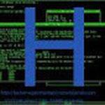 hacker-esperimentado-tutorial  Spanien