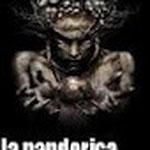 pandorica  Spanien