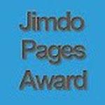 Pages Award  Deutschland