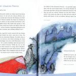 Bausteine Lesebuch, Verlag Diesterweg