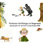 veröffentlicht im Buchverlag Kempen