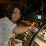 「はままつトキメキ出逢い旅」(2010年)にてChoupana(ショウパーナ)が紹介されました。