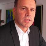 Meinrad Vieli / Chef de vente, Wettingen, Suisse