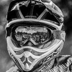 Motocross Kamp-Lintfort
