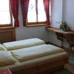 Edelweiß Zimmer 2