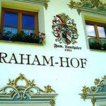 Abrahamhof