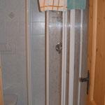 Silberdistel Badezimmer