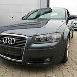 Audi Ankauf Verkauf A1 A2 A3 A4 A5 A6 A7 Quattro Q1 Q2 Q3 Q5 Q7 Allroad