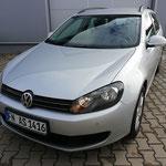 VW verkaufen in Tettnang bei Autosquare tradeyourcar.de