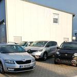 Kfz Ankauf/Auto verkaufen/Ankauf/Verkauf/Pkw/LKW/Transporter/Gebrauchtwagen