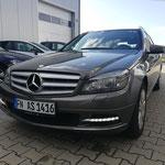 Mercedes Ankauf Verkauf A-B-C-E-G-M-Klasse 190 230 220 240 250 300 cdi blue Viano Vito Bus Sprinter