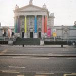 ロンドンの美術館、確か無料で見れるはず、私は見なかったが内容はいいはず