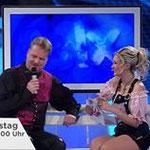 Walter Folx TV