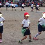 ダンス「学園天国」