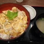 浜松で夕食。