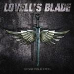 LOVELL'S BLADE