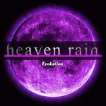 Heaven Rain