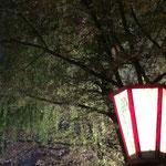 京都 祇園 2