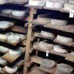La Tomme de Belledonne, le fromage de nos montagnes