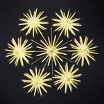 H 6 Feuerwerkstern klein