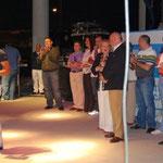 25 de junio. Pregón de las fiestas a cargo de Chipper (foto: blogspot.com)