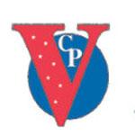 Colegio Público Valdebernardo