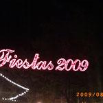 15 de agosto. Fiestas patronales de Vicálvaro (foto: todovicalvaro.es)