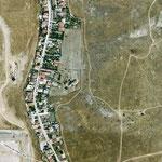 24 de septiembre. El Gobierno regional aprueba el proyecto de la Cañada Real (foto: laquincena.es)