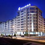 septiembre. El edificio Diursa de Valderribas recibe el 'Premio a la Mejor Edificación de Vivienda Protegida 2008' (foto: diursa.com)
