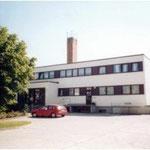 1983 - 2001