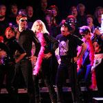 2012 Cinema to Broadway