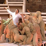 Jesus Christ Superstar 2007