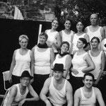 Evita 2003/2004