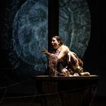 "HARI in Fujikura ""Solaris"", Neue Oper Wien 2021, Foto Andrej Grilc"