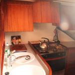 Pantry (Küche)