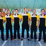 Schweizer Schwimmer