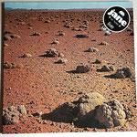 Sehr gut erhaltenes Album JANE - JANE LIVE (GER 1977, DoLP, GAT) im Zustand VG+ bzw. EX