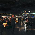 90 Jahre VGB / Messe Essen