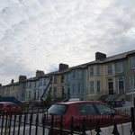 Promenade Bray