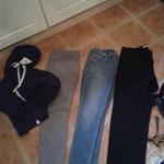 Shopping! :-)