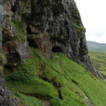 Alle Höhlen