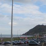 Seaside Bray