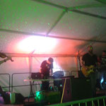 Elphin Music Festival